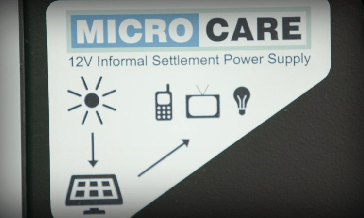 MicroCare (State Department)